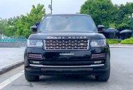 Cần bán LandRover Range Rover Autobiography LWB đời 2014, màu đen, xe nhập giá 6 tỷ 200 tr tại Hà Nội
