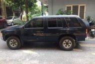 Xe Nissan Pathfinder đời 1994, màu xanh lam, nhập khẩu chính hãng giá 180 triệu tại Hà Nội