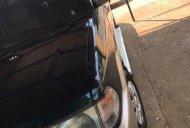 Bán Toyota Zace GL đời 2000, màu xanh lam giá 180 triệu tại Tp.HCM