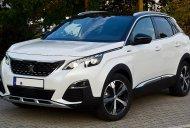 Bán Peugeot 3008 All New - Peugeot Bình Dương - 0988775671 giá 1 tỷ 199 tr tại Bình Dương