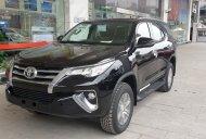 Toyota Fortuner chính hãng, gọi ngay để nhận giá cực sốc - khuyến mãi cực sâu giá 955 triệu tại Hà Nội