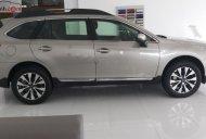Cần bán Subaru Outback 2.5i-S đời 2017, màu bạc, xe nhập giá 1 tỷ 400 tr tại Hà Tĩnh