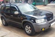 Cần bán xe chính chủ, đẹp, giá yêu thương giá 245 triệu tại Khánh Hòa