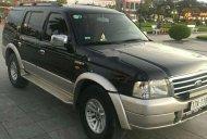 Bán ô tô Ford Everest MT năm sản xuất 2006, nhập khẩu nguyên chiếc giá 225 triệu tại Hải Dương