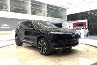 Bán xe VinFast LUX SA2.0 sản xuất 2019, màu đen giá 1 tỷ 414 tr tại Hà Nội