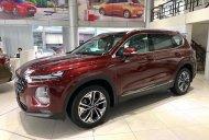 Bán xe Hyundai Tucson năm 2019, nhập khẩu, giá 800 triệu đồng giá 800 triệu tại Đắk Lắk
