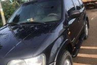 Cần bán xe cũ Ford Escape 2002, màu xám giá 155 triệu tại Bình Phước