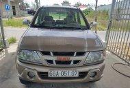 Cần bán lại xe Isuzu Hi lander đời 2009, xe gia đình giá 295 triệu tại Đồng Tháp