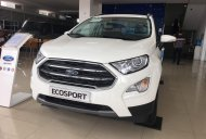 Bán Ford Ecosport xe mới, chính hãng, liên tục giảm giá, đủ màu, đủ phiên bản giao luôn. LH 0965.423.558 giá 645 triệu tại Bắc Ninh