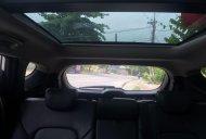 Bán Hyundai Santa Fe CRDi 4WD 2.2L năm 2015, màu trắng, chính chủ giá 940 triệu tại Hà Giang