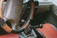 Bán Suzuki Vitara đời 2006, máy xăng giá 185 triệu tại Lạng Sơn
