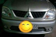 Bán Mitsubishi Jolie đời 2005, xe nhập, xe gia đình  giá 180 triệu tại Tiền Giang