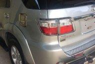 Cần bán Toyota Fortuner năm 2011, giá cạnh tranh giá 590 triệu tại Bình Thuận