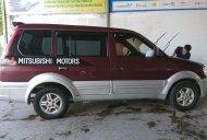 Chính chủ bán Mitsubishi Jolie năm 2004, màu đỏ, nhập khẩu giá 170 triệu tại Bạc Liêu