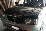 Bán Toyota Zace GL năm 2004, giá 280tr giá 280 triệu tại Đồng Tháp