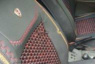 Bán Suzuki Vitara năm sản xuất 2005, màu xanh lá giá 165 triệu tại Lạng Sơn