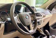 Cần bán xe BMW X4 xDrive 20i năm sản xuất 2019, nhập khẩu nguyên chiếc giá 2 tỷ 959 tr tại Tp.HCM