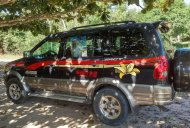 Cần bán xe Isuzu Hi lander đời 2007 giá 220 triệu tại Bình Thuận