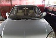Gia đình bán Mitsubishi Jolie năm 2004, màu bạc, xe nhập giá 155 triệu tại Tiền Giang
