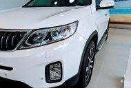 Cần bán xe Kia Sorento năm sản xuất 2019, màu trắng, xe nhập, giá cạnh tranh giá 785 triệu tại Long An
