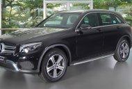Bán xe GLC200 xe trưng bày, mới 99% nội thất kem giá 1 tỷ 639 tr tại Tp.HCM