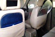Bán Isuzu Hi lander đời 2007, màu bạc, xe nhập   giá 220 triệu tại Long An