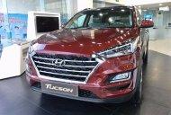 Bán xe Hyundai Tucson 1.6 Turbo sản xuất năm 2019, nhiều màu giá 930 triệu tại Tây Ninh