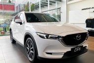 Mazda cx-5 all new ưu đãi lên đến 100 triệu đồng trong tháng 8 giá 999 triệu tại Đà Nẵng