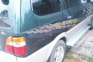 Bán xe Toyota Zace GL 2005, giá chỉ 185 triệu giá 185 triệu tại Bình Dương