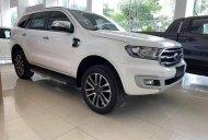 Bán Ford Everest 2019 giảm ngay 50tr phụ kiện giá 949 triệu tại Lâm Đồng