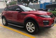 Bán Range Rover Evoque màu đỏ, xám, xanh đen 2017 - 0918842662, giá tốt nhất giá 2 tỷ 300 tr tại Tp.HCM