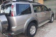Cần bán Ford Everest năm sản xuất 2009 chính chủ, 369tr giá 369 triệu tại Gia Lai