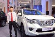 Bán xe Nissan X trail sản xuất 2019, màu trắng, 930tr giá 930 triệu tại Hà Nội