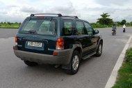 Bán Ford Escape 2004, một chủ từ đầu giá 165 triệu tại Hải Dương
