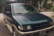 Bán ô tô Isuzu Hi lander sản xuất năm 2003, nhập khẩu nguyên chiếc, giá 140tr giá 140 triệu tại Nam Định