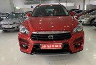 Cần bán Mazda CX 5 2.0at 2012, màu đỏ, xe nhập, giá 665tr giá 665 triệu tại Phú Thọ