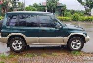Chính chủ bán Suzuki Vitara năm 2005, giá chỉ 160 triệu giá 160 triệu tại Đắk Nông