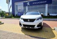 [Peugeot Đà Lạt] - Peugeot 3008 All New tại Đà Lạt, liên hệ 0938.805.040 giá 1 tỷ 199 tr tại Lâm Đồng