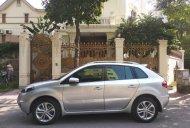 Cần bán Renault Koleos năm sản xuất 2012, màu bạc, xe nhập chính chủ giá 630 triệu tại Hà Nội