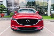 Xe Mazda CX5 thế hệ 6.5 mới nhất 2019 giá 1 tỷ 149 tr tại Tp.HCM