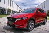 Cần bán Mazda CX 5 2.0 Deluxe New 6.5 2019 giá 929 triệu tại Bắc Giang
