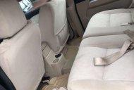 Cần bán Ford Everest sản xuất 2007, xe gia đình, giá tốt giá 345 triệu tại Gia Lai