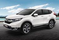 Honda CR-V 1.5 bản G, xe có sẵn giao ngay cho khách hàng muốn nhận xe ngay giá 983 triệu tại Quảng Trị