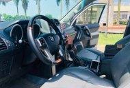 Bán Toyota Prado 2010, nhập khẩu   giá 1 tỷ 40 tr tại Hà Nội