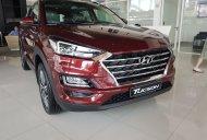 0933222638 _Hyundai Tucson Facelift 2019. Giảm giá đến 30tr, chỉ 215tr, xe giao ngay, lãi 0.69% giá 789 triệu tại BR-Vũng Tàu