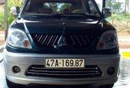 Cần bán Mitsubishi Jolie đời 2004, màu xanh dưa giá 160 triệu tại Gia Lai