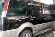 Bán xe cũ Mitsubishi Jolie sản xuất 2005, màu đen giá 200 triệu tại Tây Ninh