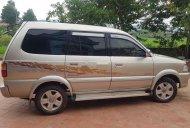 Bán xe Toyota Zace năm 2005, màu vàng xe gia đình giá 315 triệu tại Bắc Giang