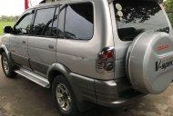 Cần bán Isuzu Hi lander năm 2006, màu bạc, nhập khẩu giá 230 triệu tại Vĩnh Long