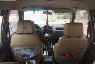Cần bán xe Suzuki Vitara đời 2003, đăng ký lần đầu tháng 11/2003 giá 158 triệu tại Hà Nội
